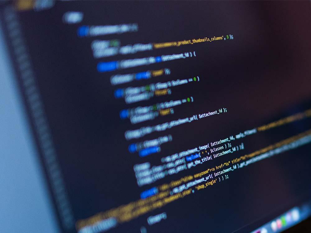 yovisto service software development